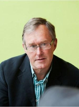 Philip Ballard